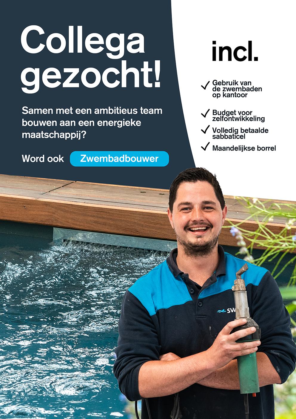 Zwembadbouwer_Poster3_Klkein